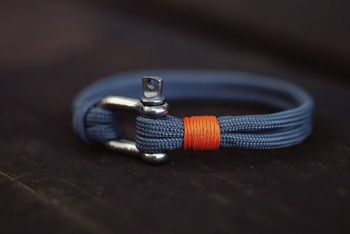 bracelet-bojangle-sailor