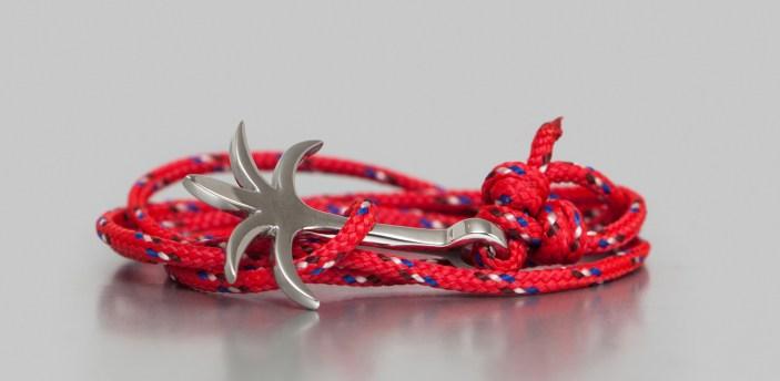 bracelet-corde-1789-cala-palmier