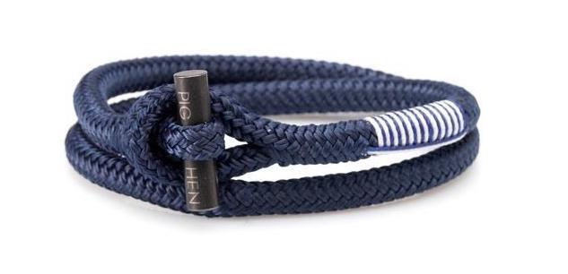 pig-hen-bracelet-tiny-ted