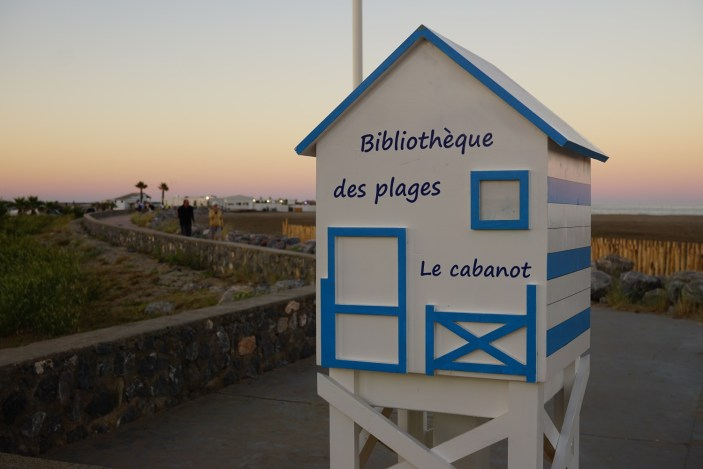gruissan-bibliotheque-plages-cabanot-chalets