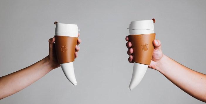 mug-corne