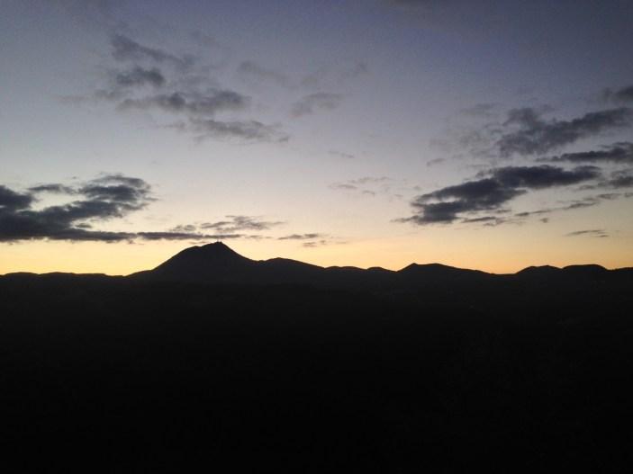 2016-09-06-coucher-soleil-chaine-puys-gravenoir-1