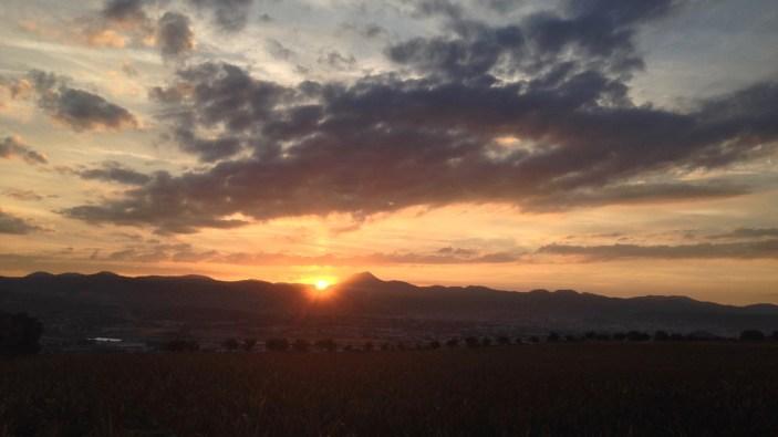 2016-09-09-coucher-soleil-chaine-puys-1