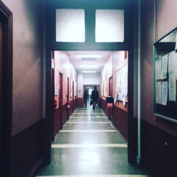 2016-09-22-universite