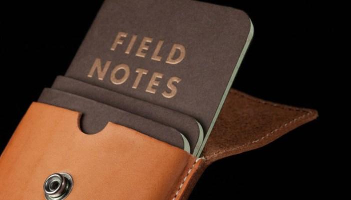 fieldnote-10-pony-express-inside