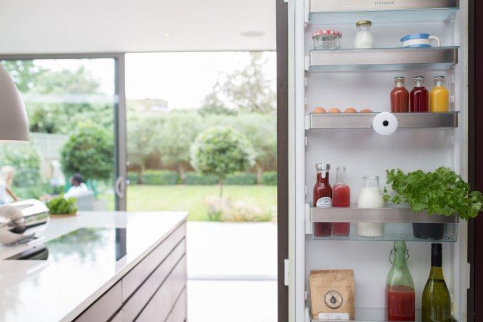 fridgecam-camera-frigo