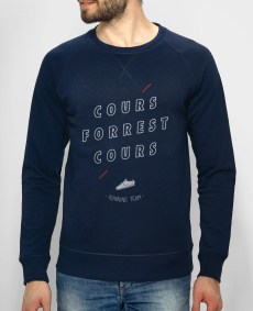 sweat-cours-forrest