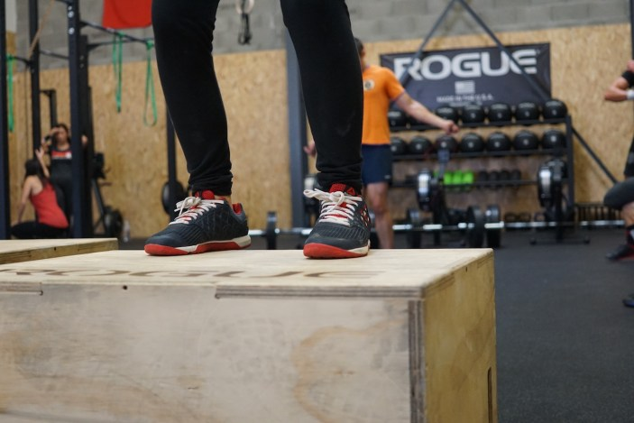 test-crossfit-clermont-ferrand-5