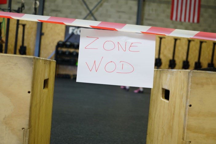 test-crossfit-clermont-ferrand-7
