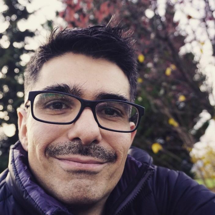 2016-11-12-moustache-movember