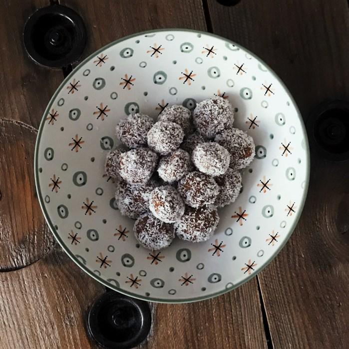 recette-powerballs-energyballs-1
