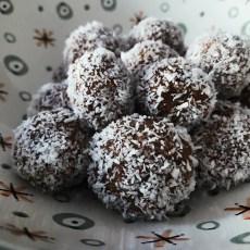 recette-powerballs-energyballs-2