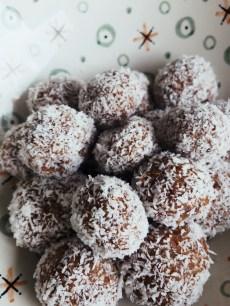 recette-powerballs-energyballs-5