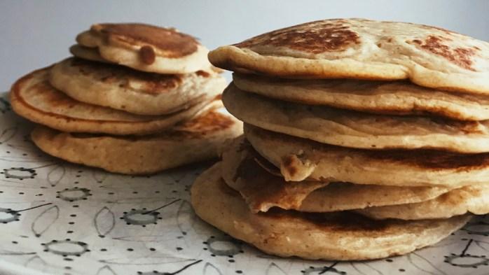 recette-pancakes-lait-ribot-2