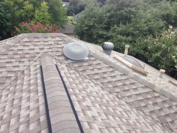 Too Many Roof Vents ?| Bert Roofing Inc. Roof Vents For Texas Homes on siding for homes, roof ac units for homes, flat roofs for homes, windows for homes, glass for homes, steps for homes, doors for homes, metal roofs for homes, roof turbines for homes, roof awnings for homes, heaters for homes, skylights for homes, louvers for homes, air conditioners for homes, lockers for homes, floor drains for homes, gutters for homes, dome lights for homes, flooring for homes, tile roofs for homes,