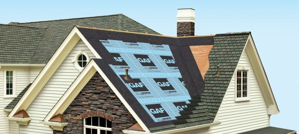 Roofing Plano Texas