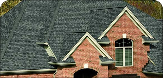 roofing company Frisco TX