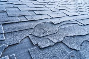3 Tab Shingles Vs Architectural Shingles Bert Roofing