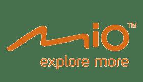 Mio-navigatie_Berts-Bikeshop-Meppel