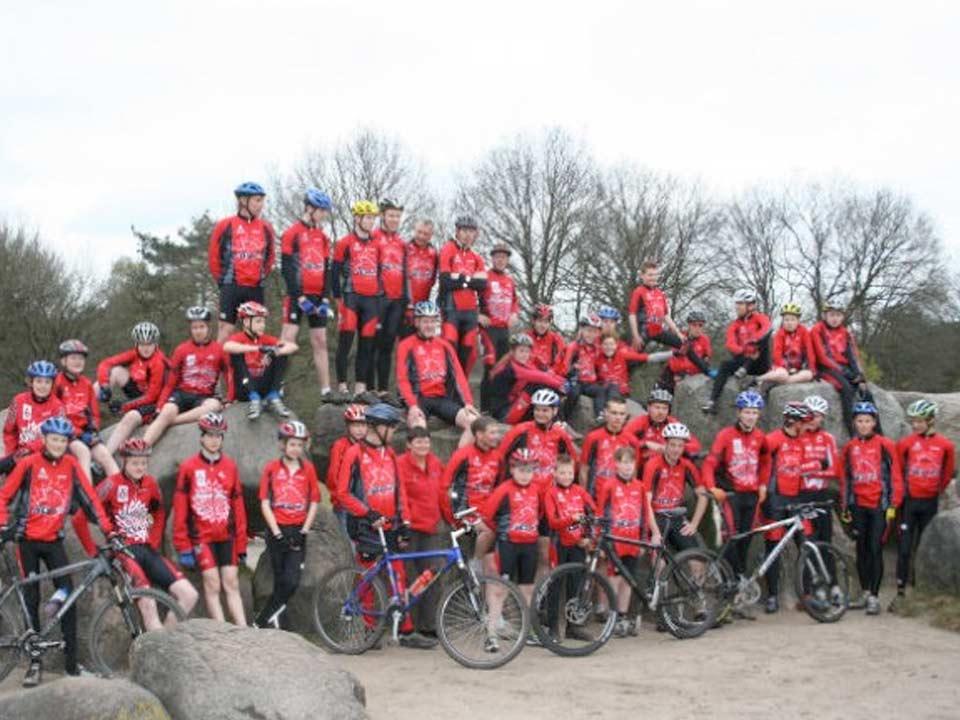 spnsoring-MTB-Havelte-Meppel_Berts-Bikeshop-Meppel