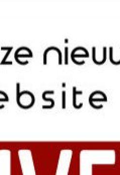 bbn website
