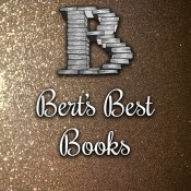 Bert's Best Books