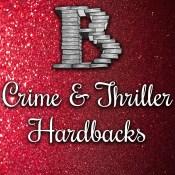 Crime HB
