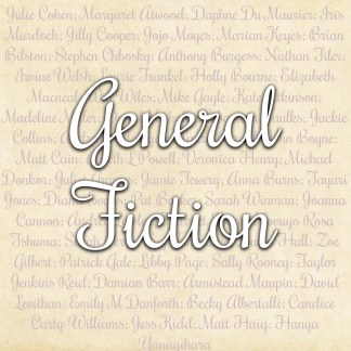 General Fiction