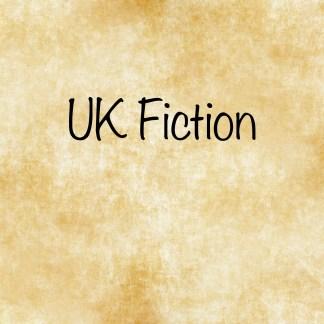 UK Fiction