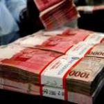 Jasa Raharja Telah Berikan Rp 900 Juta Kepada Pelaku UKM