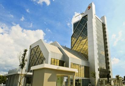 Curi Uang Nasabah, Bank Riau Kepri Hanya Memecat Secara Tidak Hormat