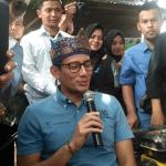 Toilet di Destinasi Wisata Banyak yang Jorok, Satgas Toilet Indonesia Resmi Dibentuk