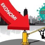 Gugus Tugas COVID-19 Juga Tangani Masalah Ekonomi, Ini Respon Syamsuar