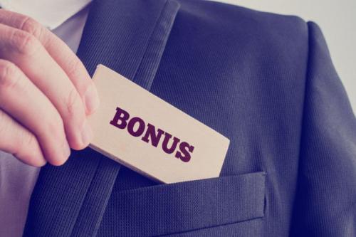 Apa Itu Remunerasi dan Tantiem pada Sebuah Perusahaan?