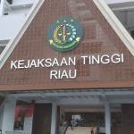 Usut Dugaan Korupsi Perizinan Mitra RAPP, Kejati Periksa Tiga Pejabat Pemkab Siak