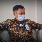 Siapa Bilang Investasi Bodong Meredup Saat Pandemi