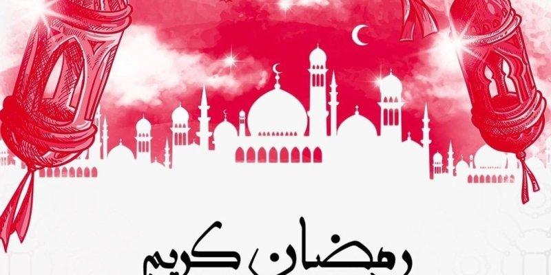 Klub Elit Eropa Turut Ucapkan Selamat Ramadhan untuk Fans