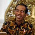 Jokowi: Jangankan Lockdown, Semi Lockdown Saja Sudah Menjerit