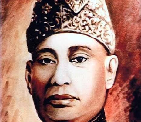 Catatan Sejarah 18 Juni: Wafatnya Raja Haji Fisabilillah