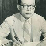 Catatan Sejarah 23 Juli: Bung Hatta Kirimkan Surat Pengunduran Diri