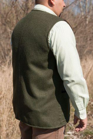clothing029