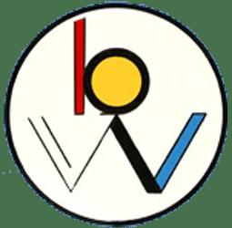 Bert Wouters – Original Artist