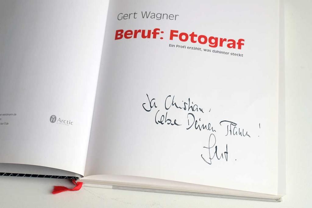 Gert-Wagner_Beruf-Fotograf2