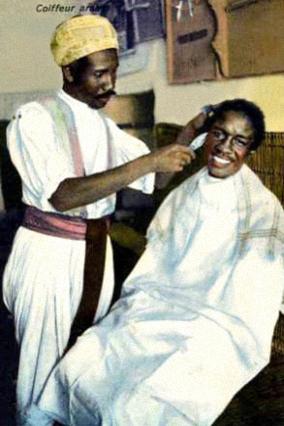 barbier_arabisch_laden