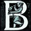 berufe-b
