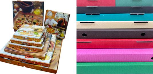 colores-cajas-pizzas