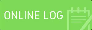 Online Log