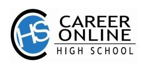 Career Online HS