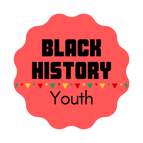 Black History Month - Youth