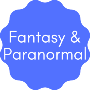 Fantasy & Paranormal